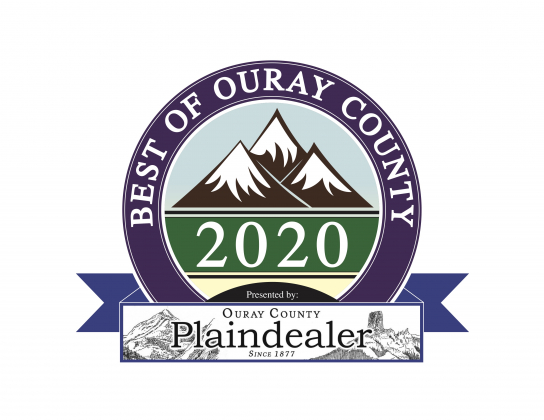 Vote in our Best of Ouray County contest!